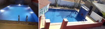 rejuvenate at 6 bhk villa in lonavala hopintown com