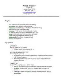 ideas of cover letter for returning to work moms in resume sample