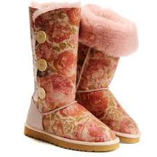 ugg sale in australia wholesale ugg boots top sale cheap 1873 ugg australia boots