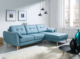 Modern Corner Sofas Wonderful Idea To Decorate Contemporary Corner Sofa With Bed Idea