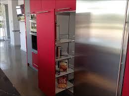 kitchen short corner cabinet cabinet shelf organizer corner