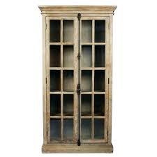 antique display cabinets with glass doors antique display cabinets with glass doors cupboard with glass doors