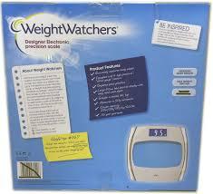 Cww Bathroom Scales Best Weight Watchers Bathroom Scales Gallery Rummel Us Rummel Us