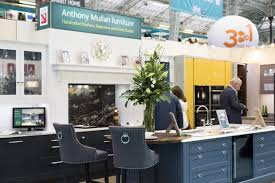 Home Design Shows London by Home Show London Silver Dragon Designs Ltd