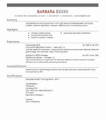 free resume for accounting clerk sle law clerk resume accounting clerk resume exle sle law