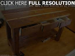 reclaimed wood kitchen cabinets plans cabinet making building a base for the kitchen loversiq