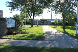 beautiful santeiu funeral home garden city michigan also interior