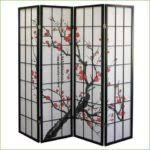 Pier One Room Divider Pier One Room Divider Modern Looks Pin By Lynn Littrell On