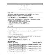 Job Resume Template Download Free Pdf Resume Template Resume Template And Professional Resume