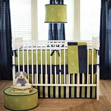 boy oh boy crib bedding set sophisticated and simple our boy oh
