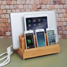 Diy Charging Station Excellent Homemade Charging Station 117 Diy Multiple Ipad Charging