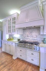 kitchen stick on backsplash kitchen backsplash tile stickers peel and stick kitchen tile x