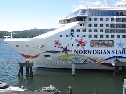 norwegian cruise line reviews cruisemates