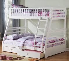 Full Size Bunk Bed Medium Size Of Bunk Bedsfull Size Loft Beds - Full sized bunk beds