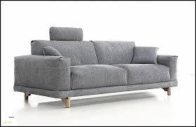 mr meuble canapé canape beautiful prix canapé monsieur meuble high resolution