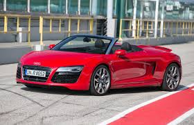 Audi R8 V10 Spyder - 2015 audi r8 price new cars 2017 oto shopiowa us