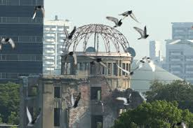 read the new yorker u0027s classic hiroshima issue 70 years after the
