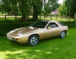 used porsche 928 used porsche 928 cars for sale with pistonheads my cars