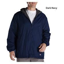 men s jackets coats work winter high vis and hoods