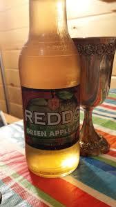 kosher beers sunday night suds redd u0027s green apple ale