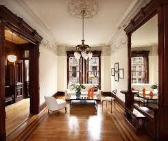 gothic victorian decor old world gothic and victorian interior design new york