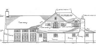 country cabins plans storybook house plans cozy country cottages
