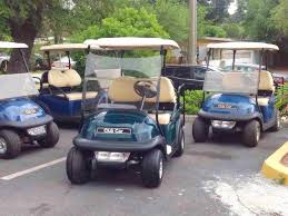 golf cart bayou golf carts offering reconditioned golf carts u0026 accessories