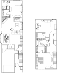 floor plans for new homes new homes malta ny rental house malta home floor plans