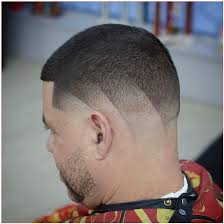 new haircut men 2014 with high fade with hard part and quiff u2013 all