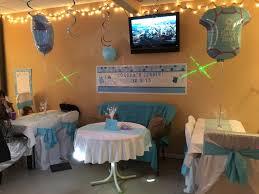 hall rentals for baby shower landscape lighting ideas