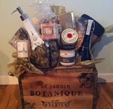 travel gift basket 31 ideas for unique buzzworthy silent auction baskets