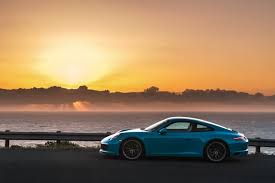how much is a porsche 911 s review 2017 porsche 911 ny daily