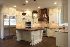 kitchen hood designs ideas kitchen awesome kitchen with circular range hood design feat