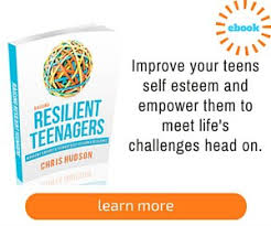 go with the flow 10 ways to easily engage teenagers