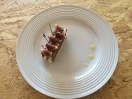 foodies recette cuisine le choc des foodies évènement culinaire votez marseille