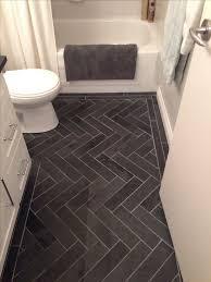 small bathroom tile floor ideas best 25 small bathroom tiles ideas on family bathroom
