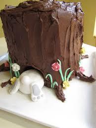 easter bunny cake ideas uncategorized creative and sweet ideas for easter bunny cake