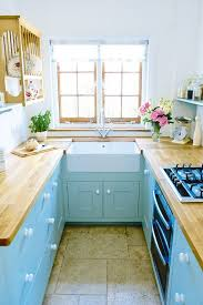 kitchen cabinet colors for small kitchens paint colors for small kitchens with oak cabinets kitchen cabinet