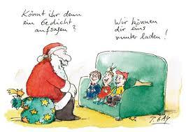 sprüche weihnachtskarten die besten 25 lustige weihnachten ideen auf lustige