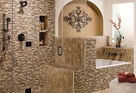 Backsplash In Bathroom Manufacturer Spotlight Mid Continent Cabinetry Tampa Flooring