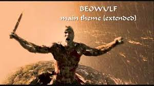 themes of beowulf poem beowulf themes research paper academic writing service