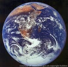mothers earth mythology gaia earth nature