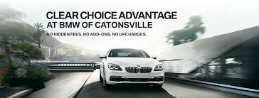 bmw of catonsville bmw of catonsville home