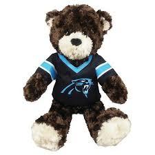 target black friday sales giant teddy bear 725 best stuffed animals images on pinterest stuffed animals