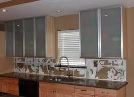 Kitchen Cabinet With Sliding Doors Pocket Door Kitchen Cabinets Sliding Door Sliding Kitchen Cabinet