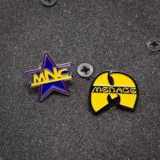 transworld motocross logo pinfirmary menace pin pack transworld skateboarding