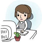 clipart bureau typing 20clipart clipart panda free clipart images