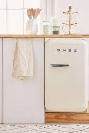 smeg mini refrigerator refrigerator urban outfitters and minis smeg mini refrigerator
