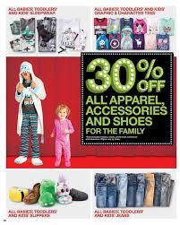 Black Friday Home Decor Deals Target Black Friday 2017 Deals Discounts And Sales Black
