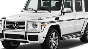 mercedes suv prices 2017 mercedes suv g class prices reviews and pictures
